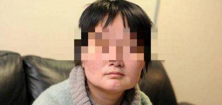 中国游客在英国自驾游,竟因开车速度太慢被抓了...