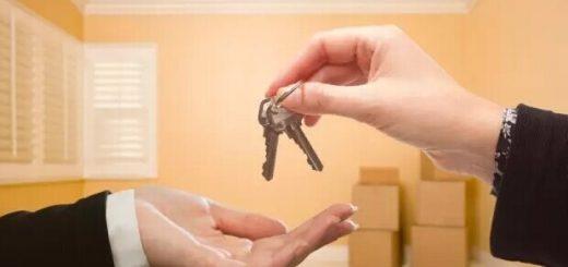 你真的了解在美国租房吗?房东和租客的权益该如何保障
