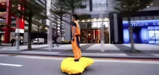 美国、日本都在严防死守,中国父母却仍然把它当玩具送给孩子