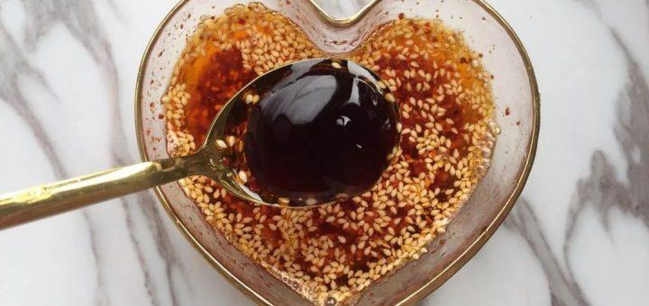 今天才知道,蚝油不能随便用,使用避开4个误区,做菜鲜香不浪费!