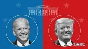美国总统大选最全看点整合,你期待吗?