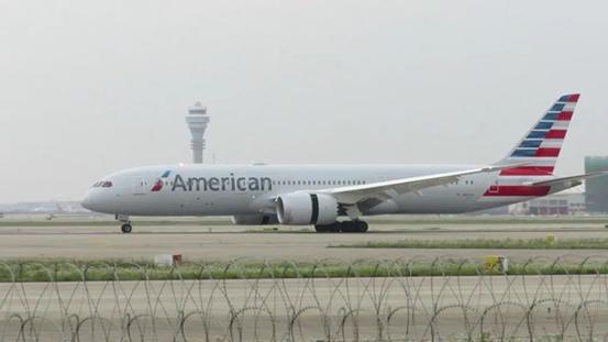 多个回国航班近百人红码,入境新规再升级,这几类人最可能被拒
