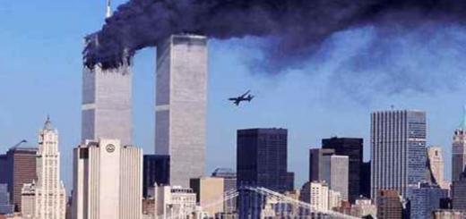 """""""恐怖分子命也贵"""",美国国防部给9/11罪犯优先打疫苗被骂惨了"""