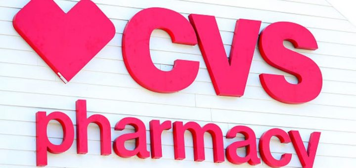 【达拉斯快讯2.3】CVS向德州发放3万8千剂新冠疫苗