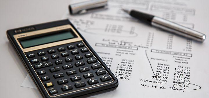企业报税流程是怎样的? - 知乎