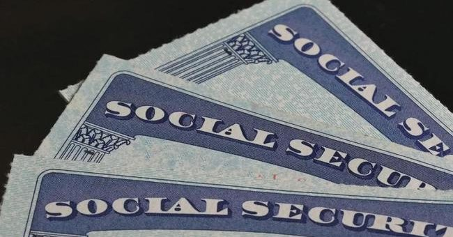 在美华人请注意!2021年美国社安金将迎来重大改革|退休金|工资_网易订阅