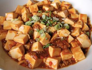 CNN:美国最受欢迎的50家中餐馆(上)