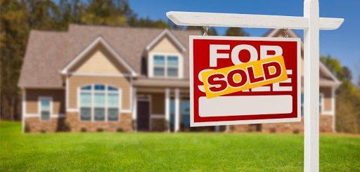 房产出售– CRMM美国房产投资