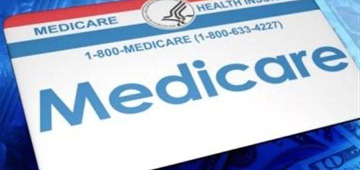 美国医保之红蓝卡与白卡(上篇)_医疗