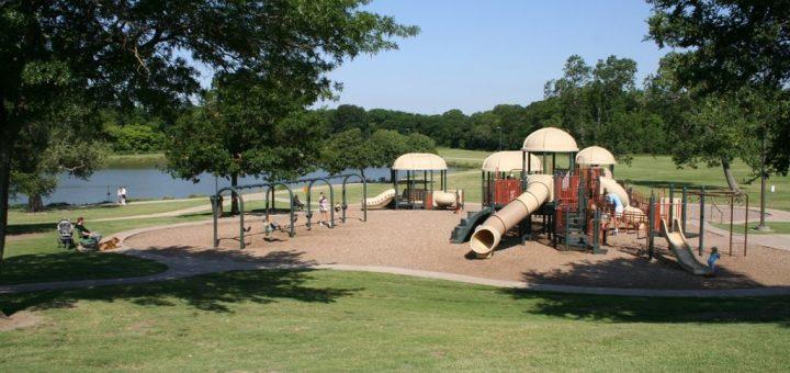 Facilities • Plano, TX • CivicEngage