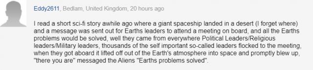 贝索斯太空之旅还没走起,万千网友已经请愿:把这个魔鬼留在太空,别让他回来!