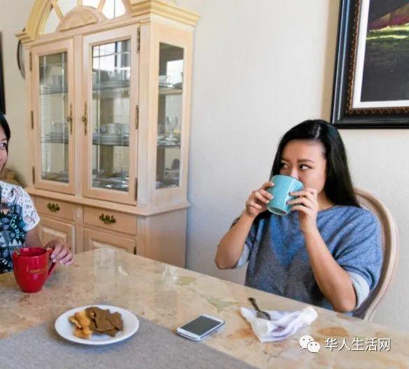 震惊全美的加州路怒嫌犯落网!其中1人为华裔!