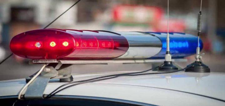 心痛!达拉斯9岁男孩停车场被撞送医院后抢救无效夭折